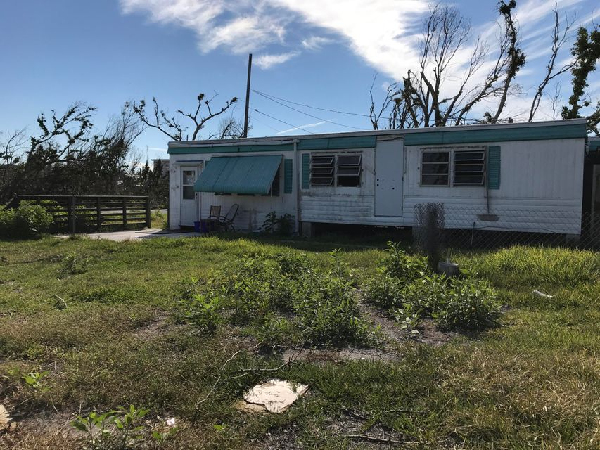 Additional photo for property listing at 31359 Avenue D 31359 Avenue D Big Pine Key, フロリダ 33043 アメリカ合衆国