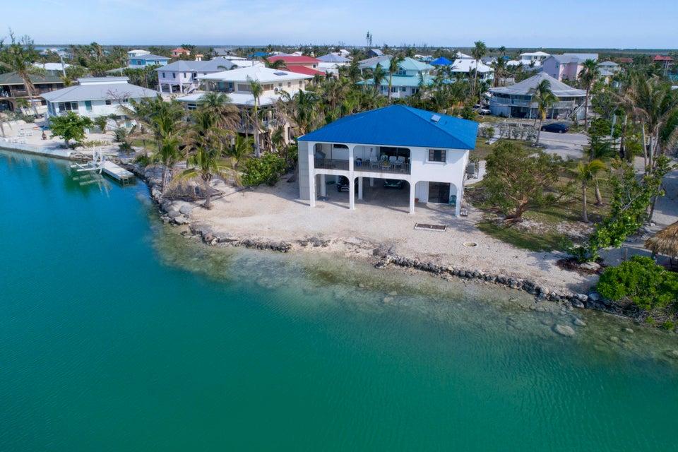 Μονοκατοικία για την Πώληση στο 17061 Marlin Drive 17061 Marlin Drive Sugarloaf, Φλοριντα 33042 Ηνωμενεσ Πολιτειεσ
