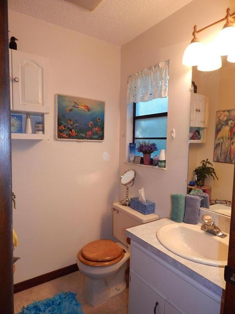 Additional photo for property listing at 29116 Hibiscus Lane 29116 Hibiscus Lane Big Pine Key, フロリダ 33043 アメリカ合衆国