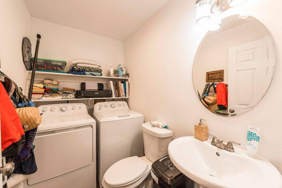 Additional photo for property listing at 3227 Pearl Avenue 3227 Pearl Avenue Key West, Florida 33040 United States