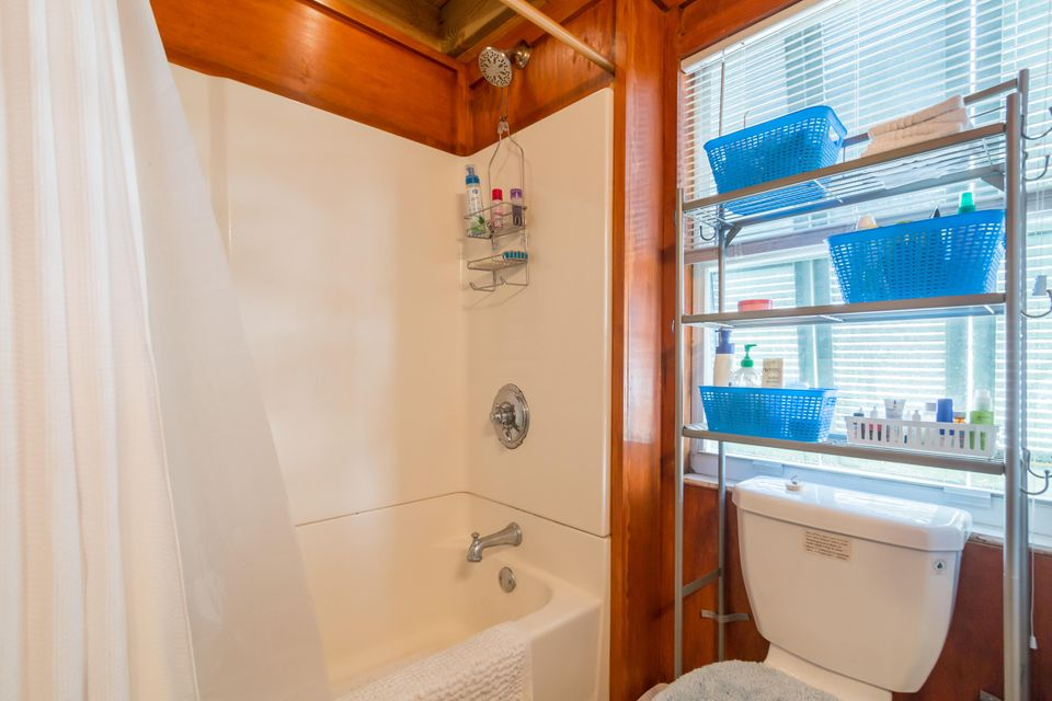 Additional photo for property listing at 1801 N Roosevelt North Boulevard 1801 N Roosevelt North Boulevard Key West, Φλοριντα 33040 Ηνωμενεσ Πολιτειεσ