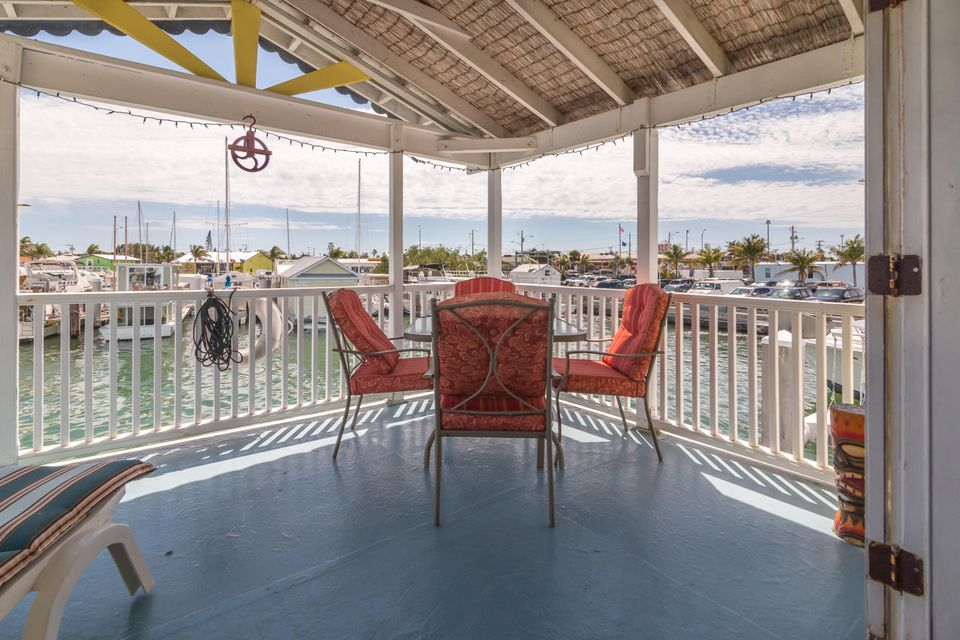 Additional photo for property listing at 1801 N Roosevelt North Boulevard 1801 N Roosevelt North Boulevard Key West, Флорида 33040 Соединенные Штаты