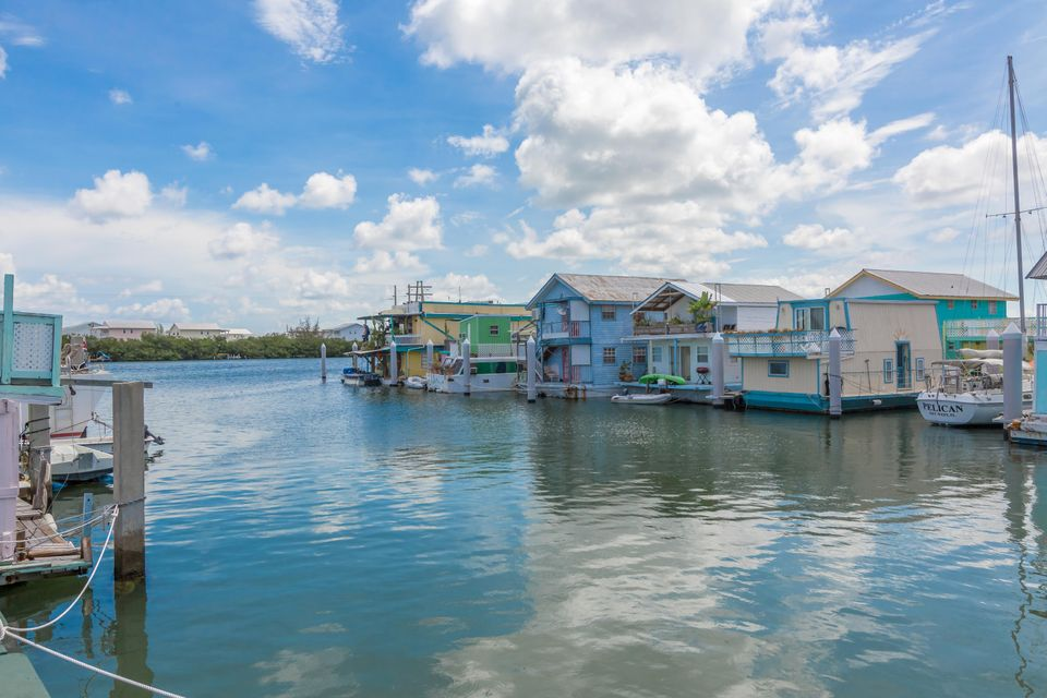 Additional photo for property listing at 1801 N Roosevelt North Boulevard 1801 N Roosevelt North Boulevard Key West, Florida 33040 Amerika Birleşik Devletleri