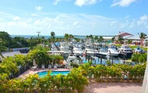 Nhà chung cư vì Bán tại 1530 Ocean Bay Drive 1530 Ocean Bay Drive Key Largo, Florida 33037 Hoa Kỳ