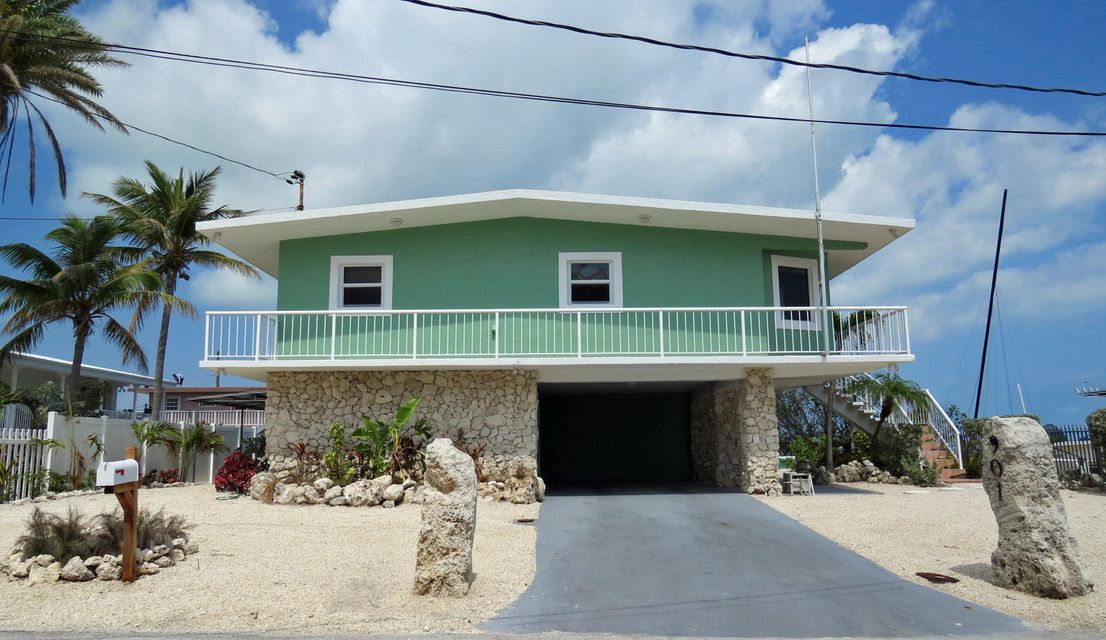 Additional photo for property listing at 901 Lobster Lane 901 Lobster Lane Key Largo, Флорида 33037 Соединенные Штаты