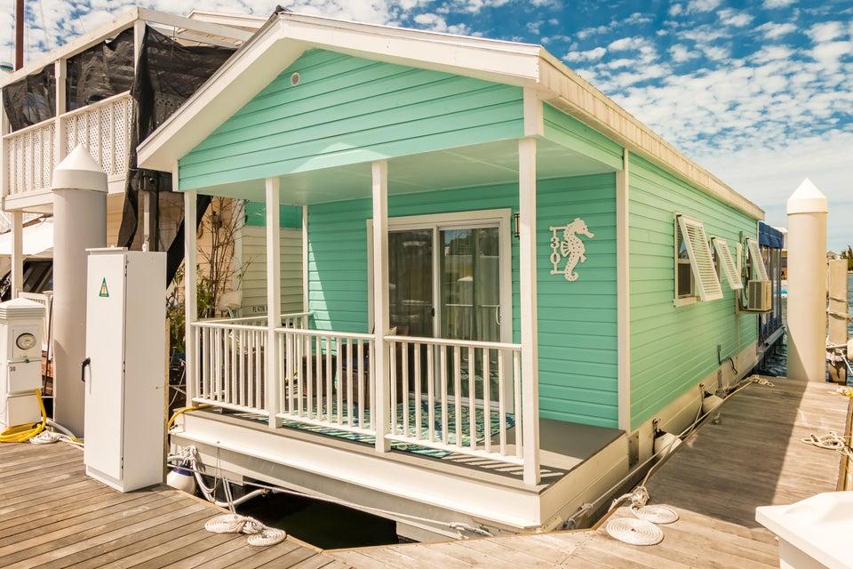 Các loại nhà khác vì Bán tại 1801 N Roosevelt Boulevard 1801 N Roosevelt Boulevard Key West, Florida 33040 Hoa Kỳ
