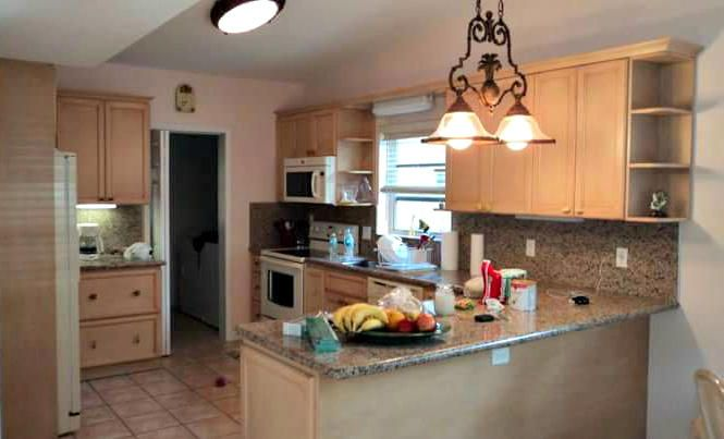 Additional photo for property listing at 1025 Gibraltar Road 1025 Gibraltar Road Key Largo, Florida 33037 Hoa Kỳ