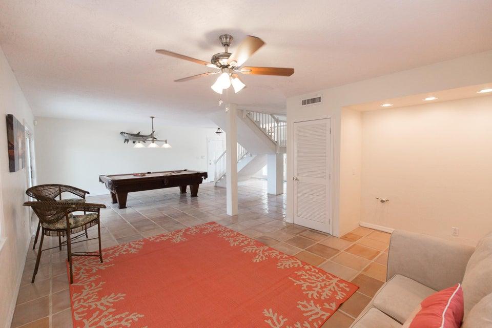Additional photo for property listing at 183 Kahiki Drive 183 Kahiki Drive Islamorada, 佛羅里達州 33070 美國