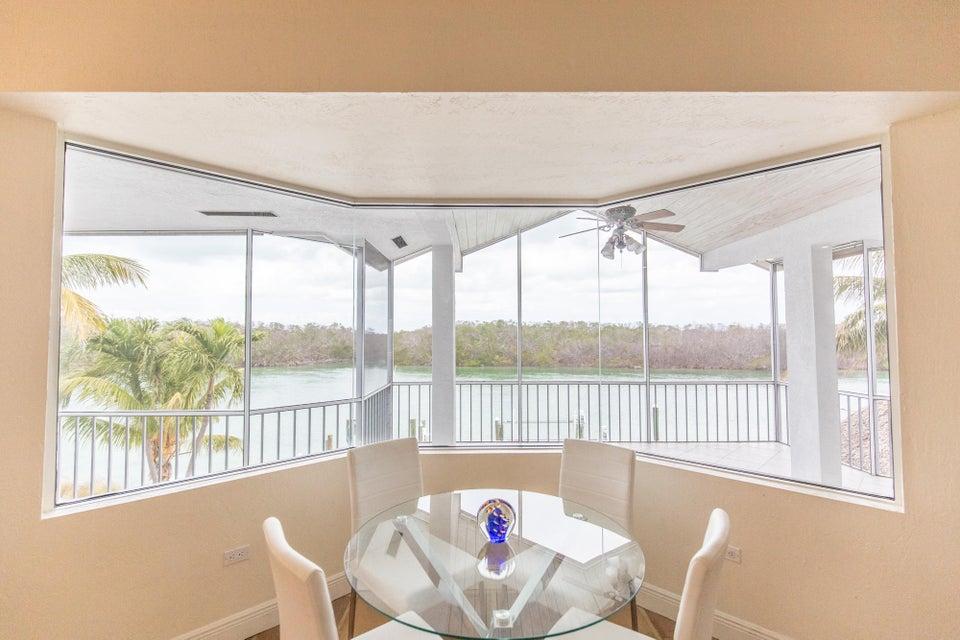 Additional photo for property listing at 183 Kahiki Drive 183 Kahiki Drive Islamorada, フロリダ 33070 アメリカ合衆国