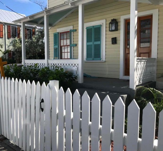 Additional photo for property listing at 732 Windsor Lane 732 Windsor Lane Key West, 플로리다 33040 미국
