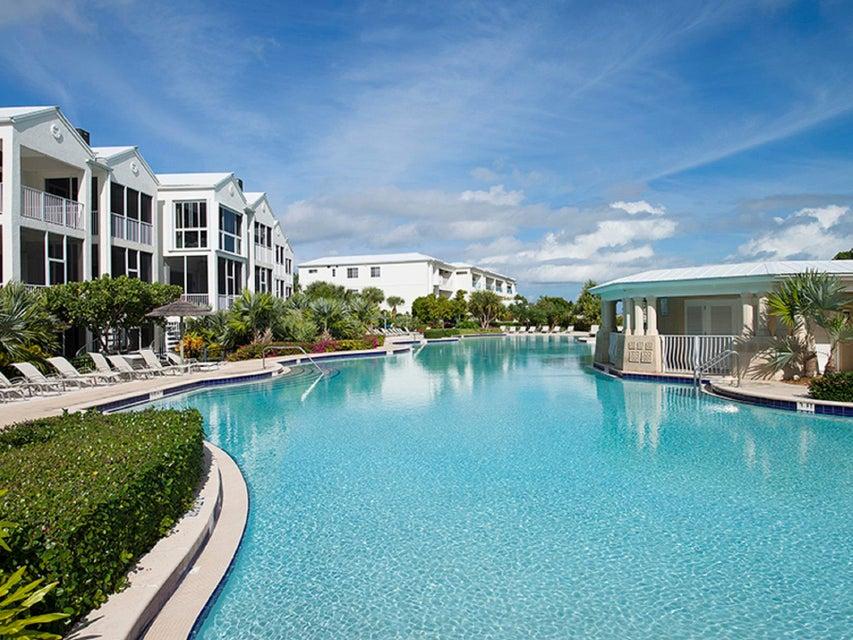 Villetta a schiera per Vendita alle ore 97501 Overseas Highway 97501 Overseas Highway Key Largo, Florida 33037 Stati Uniti