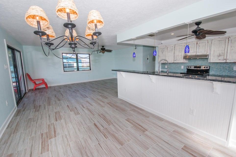 Additional photo for property listing at 27416 Cayman Lane 27416 Cayman Lane Ramrod Key, Florida 33042 Amerika Birleşik Devletleri