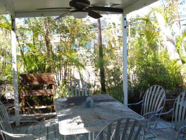 Additional photo for property listing at Address Not Available  Summerland Key, Φλοριντα 33042 Ηνωμενεσ Πολιτειεσ