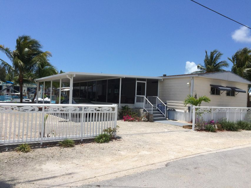 Additional photo for property listing at 222 W 1St Court 222 W 1St Court Key Largo, Florida 33037 Estados Unidos