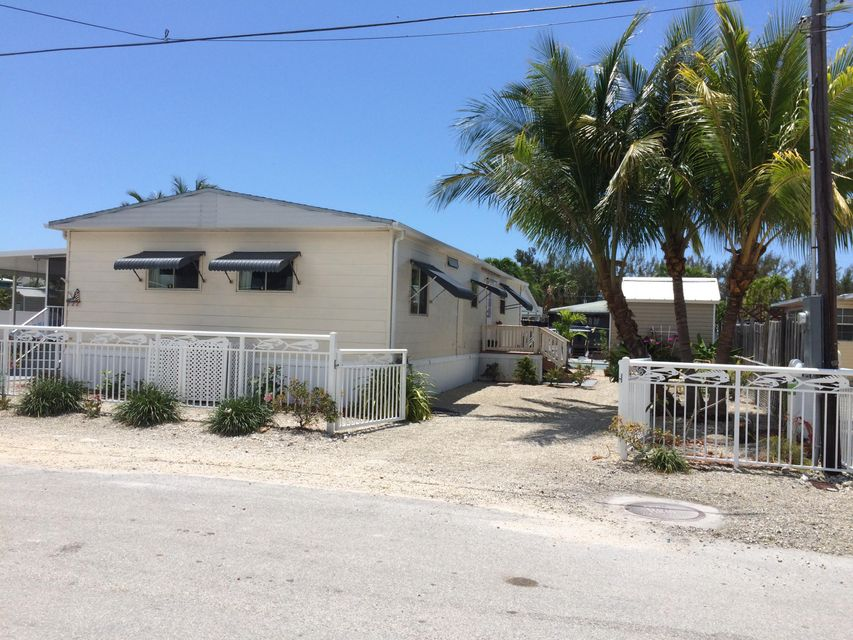 Additional photo for property listing at 222 W 1St Court 222 W 1St Court Key Largo, Florida 33037 Verenigde Staten