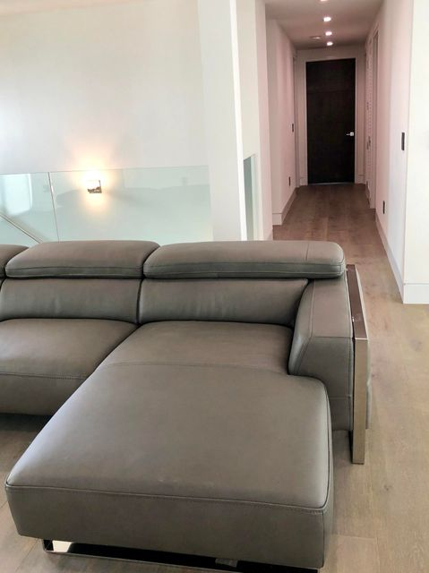 Additional photo for property listing at 7 N Blackwater Lane 7 N Blackwater Lane Key Largo, フロリダ 33037 アメリカ合衆国