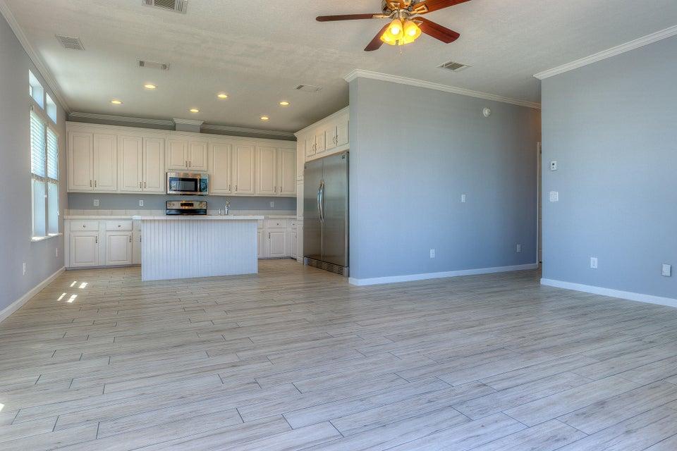 Additional photo for property listing at 8 Beach Drive 8 Beach Drive Saddlebunch, 佛羅里達州 33040 美國