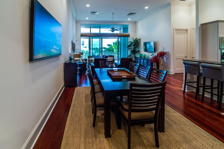Additional photo for property listing at 281 Trumbo Road 281 Trumbo Road Key West, フロリダ 33040 アメリカ合衆国