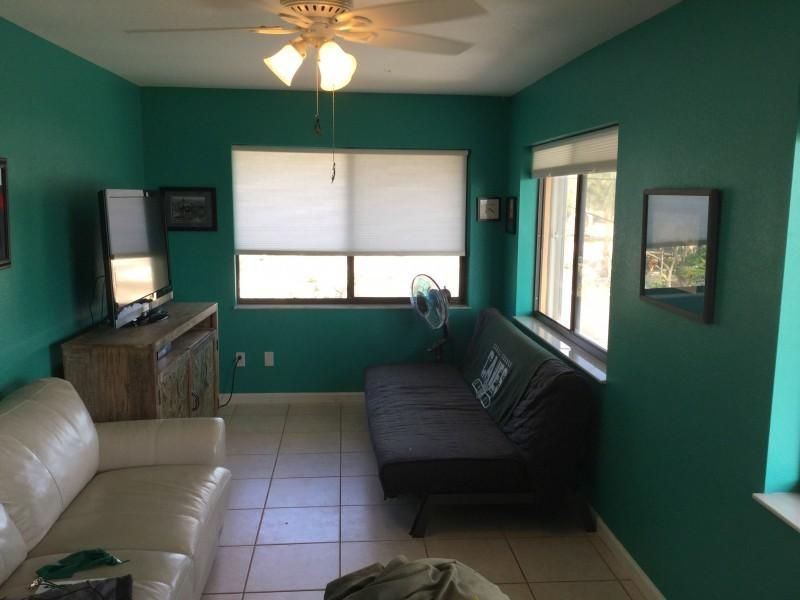 Additional photo for property listing at 124 South Drive 124 South Drive Islamorada, Florida 33036 Verenigde Staten