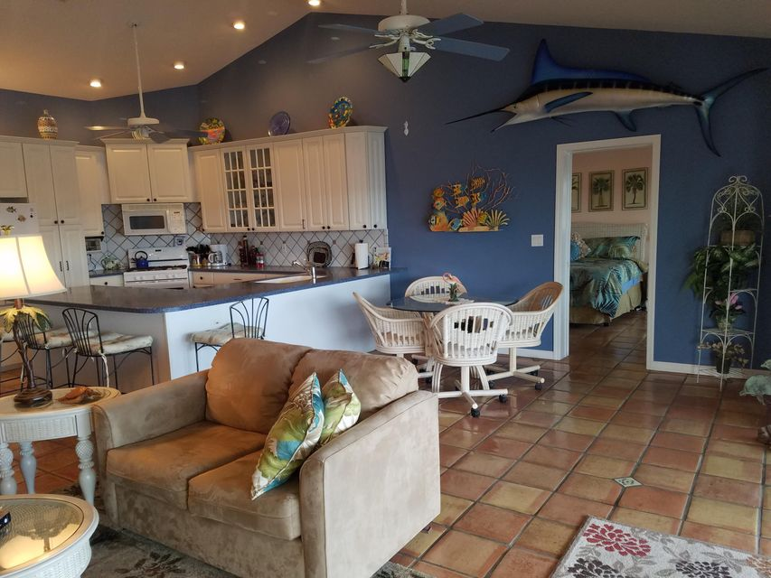 Additional photo for property listing at 23042 Snapper Lane 23042 Snapper Lane Cudjoe Key, 佛羅里達州 33042 美國