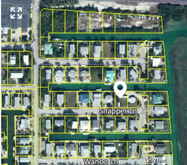 Additional photo for property listing at Lot 7 Snapper Lane Lot 7 Snapper Lane Cudjoe Key, Florida 33042 Usa