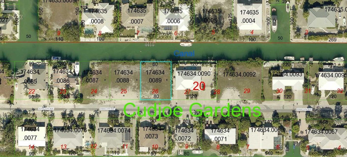 20847 5th Avenue