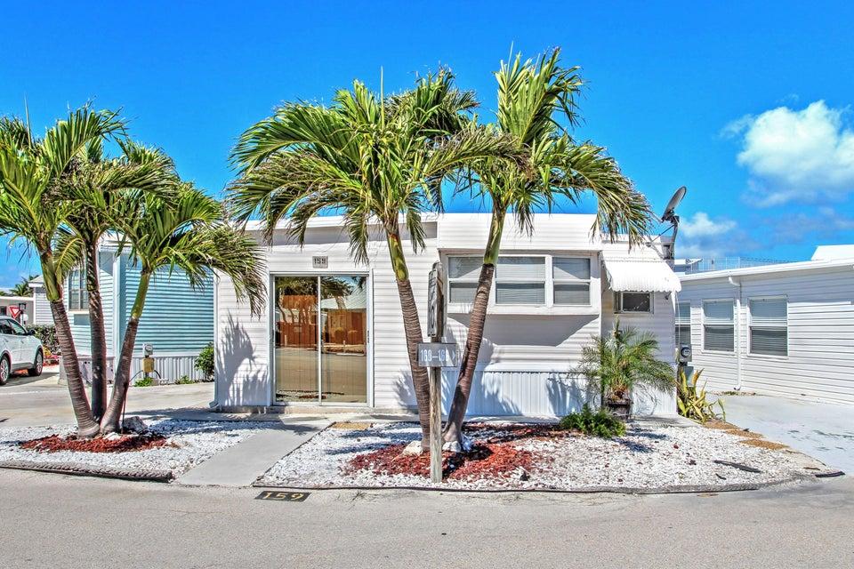 Einfamilienhaus für Verkauf beim 65821 Overseas Highway 65821 Overseas Highway Long Key, Florida 33001 Vereinigte Staaten