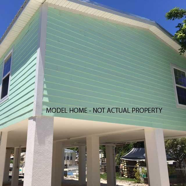 Additional photo for property listing at 832 27th Street Ocean 832 27th Street Ocean Marathon, Florida 33050 Verenigde Staten