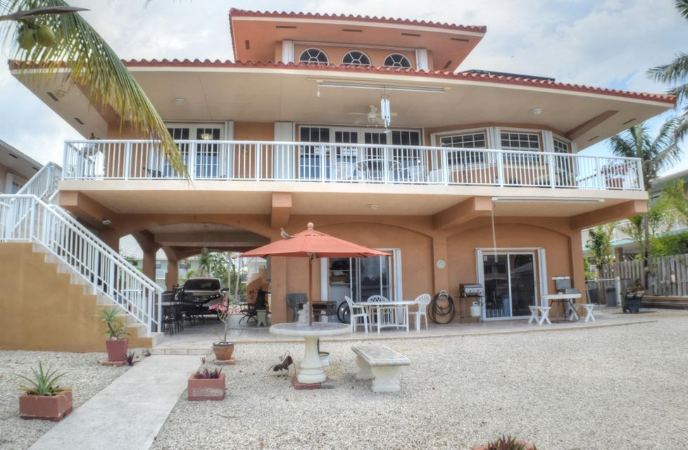 Additional photo for property listing at 133 Ocean Shores Drive 133 Ocean Shores Drive Key Largo, Florida 33037 États-Unis