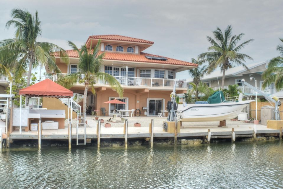 Additional photo for property listing at 133 Ocean Shores Drive 133 Ocean Shores Drive Key Largo, Флорида 33037 Соединенные Штаты