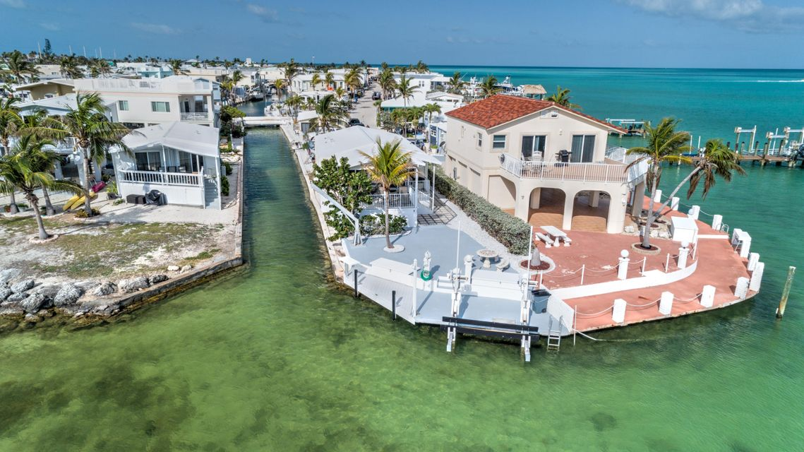 Additional photo for property listing at 65821 Overseas Highway 65821 Overseas Highway Long Key, 佛罗里达州 33001 美国