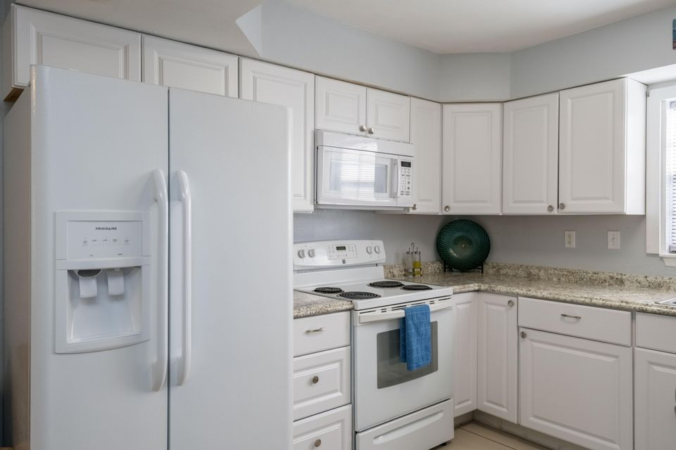Additional photo for property listing at 3314 Northside Drive 3314 Northside Drive Key West, Florida 33040 Amerika Birleşik Devletleri