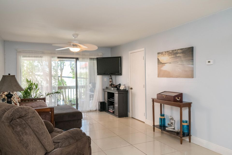 Additional photo for property listing at 3314 Northside Drive 3314 Northside Drive Key West, 플로리다 33040 미국