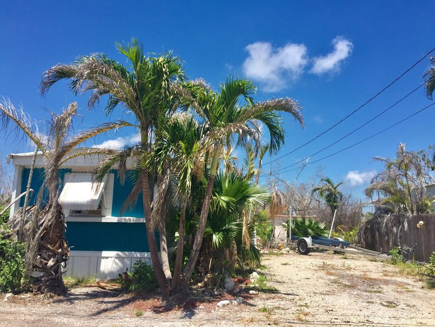 Additional photo for property listing at 31447 E Avenue 31447 E Avenue Big Pine Key, フロリダ 33043 アメリカ合衆国