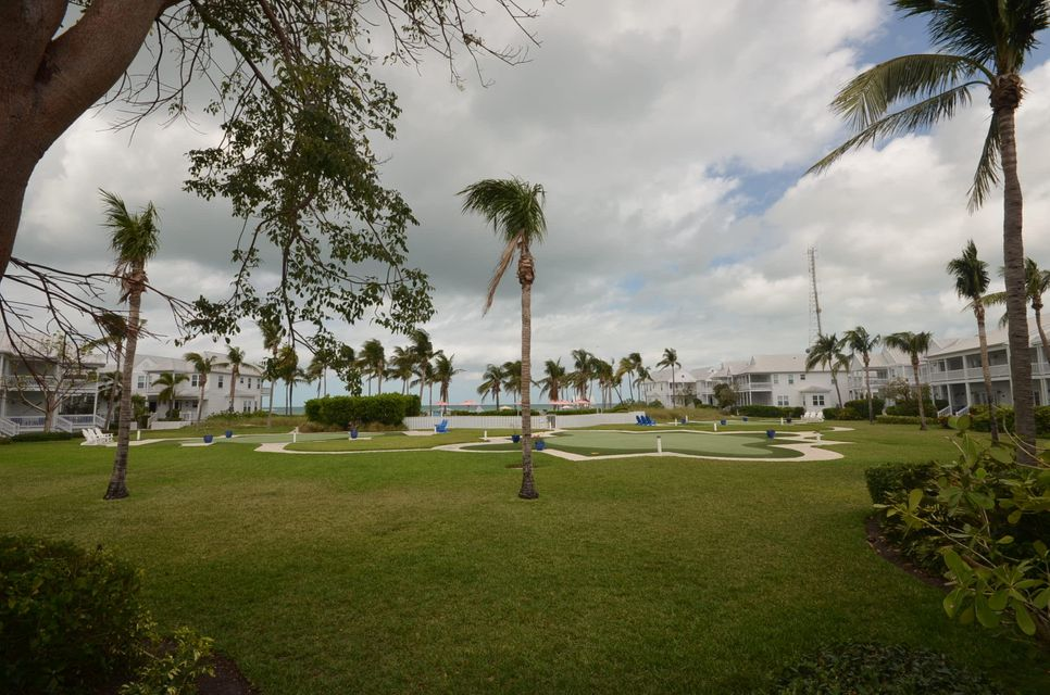 Additional photo for property listing at 2600 Overseas Highway 2600 Overseas Highway Marathon, Florida 33050 Stati Uniti