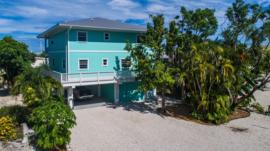Real Estate & Homes for Sales - Florida Keys & Islamorada real ... on
