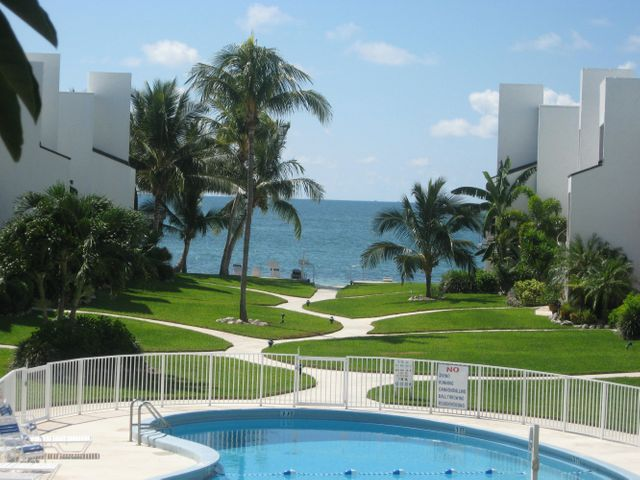 Cay Condominium Key Colony Beach Fl