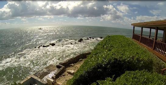 Island East Sister Rock, Marathon, FL 33050