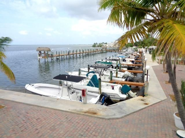 10877 overseas highway 28 marathon fl 33050 mls for Ocean isles fishing village