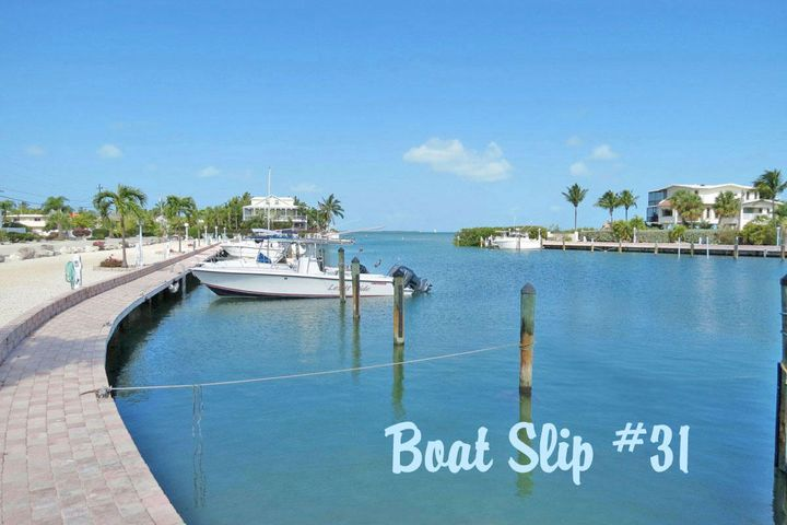 183 venetian way islamorada fl 33036 mls 572899 for Venetian shores