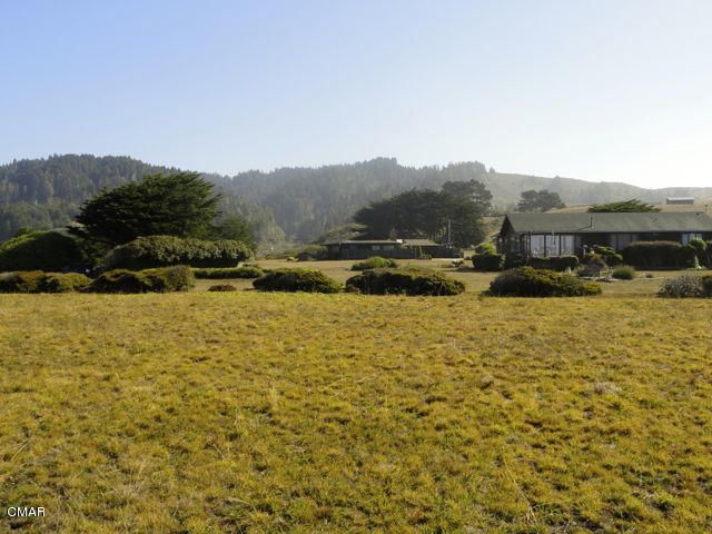 Additional photo for property listing at Ocean Meadows Circle Ocean Meadows Circle Fort Bragg, 加利福尼亚州 95437 美国