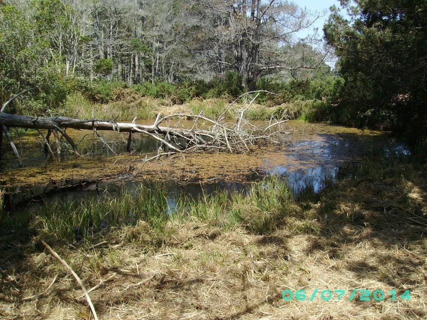 Additional photo for property listing at 15301 N Highway 1 15301 N Highway 1 Caspar, California 95420 Estados Unidos