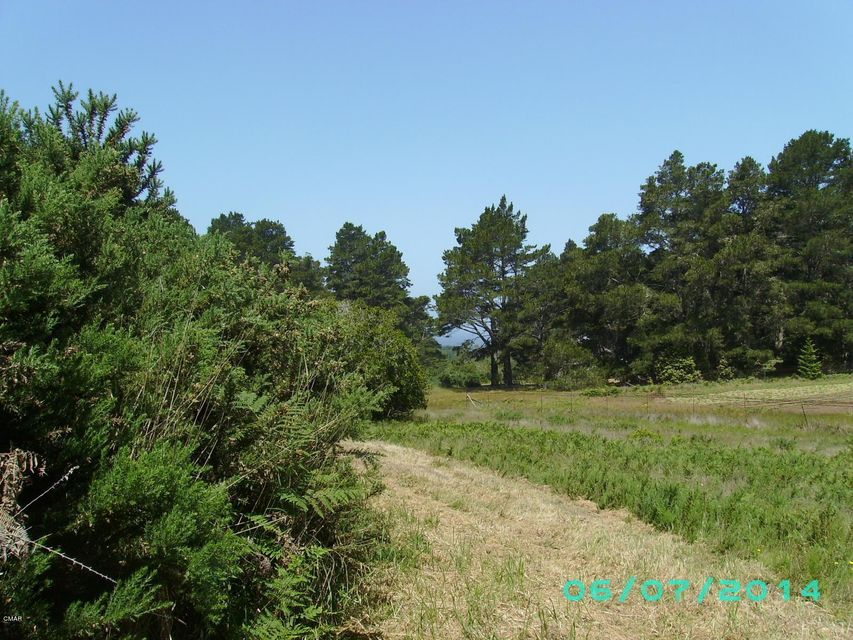 Additional photo for property listing at 15301 N Highway 1 15301 N Highway 1 Caspar, 加利福尼亚州 95420 美国