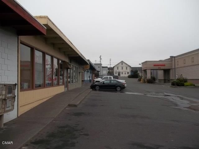 Additional photo for property listing at 112 S Main Street 112 S Main Street Fort Bragg, 加利福尼亚州 95437 美国