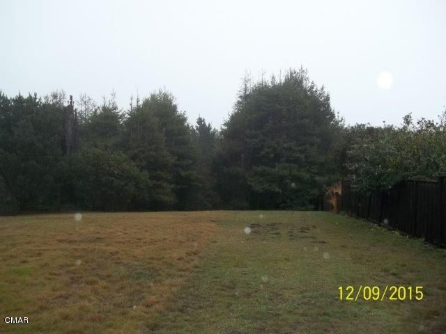 Acreage for Sale at 44710 Rosewood Terrace 44710 Rosewood Terrace Mendocino, California 95460 United States