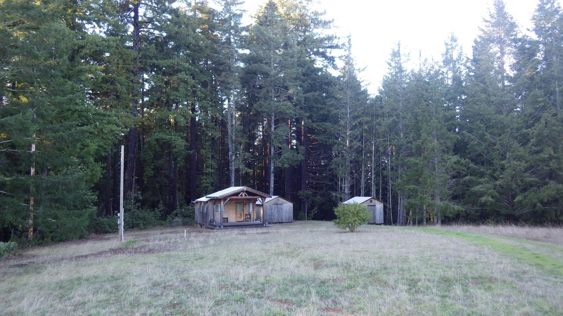 Additional photo for property listing at 26200 Albion Ridge Road 26200 Albion Ridge Road Albion, California 95410 United States