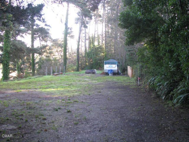 Additional photo for property listing at 32800 Hare Creek Road 32800 Hare Creek Road Fort Bragg, California 95437 United States