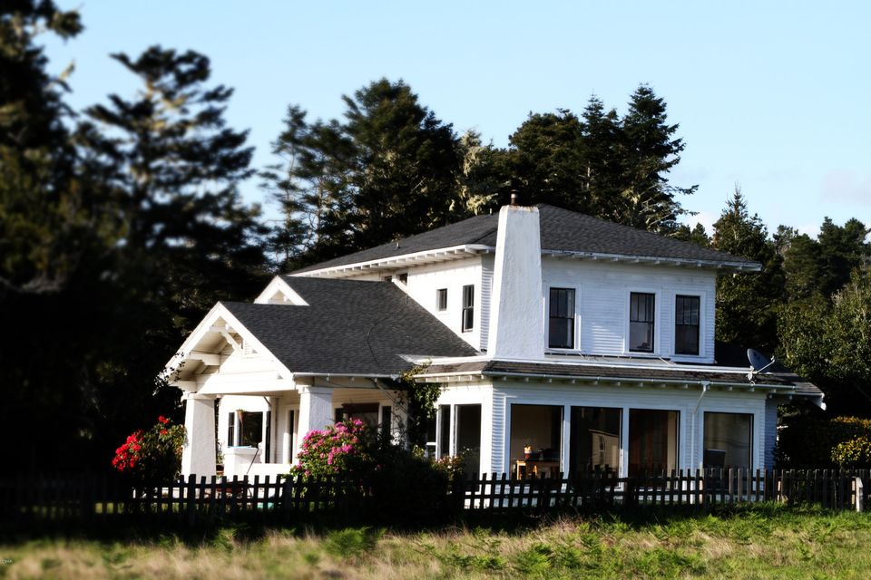 Additional photo for property listing at Caspar Road Caspar Road Caspar, California 95420 United States