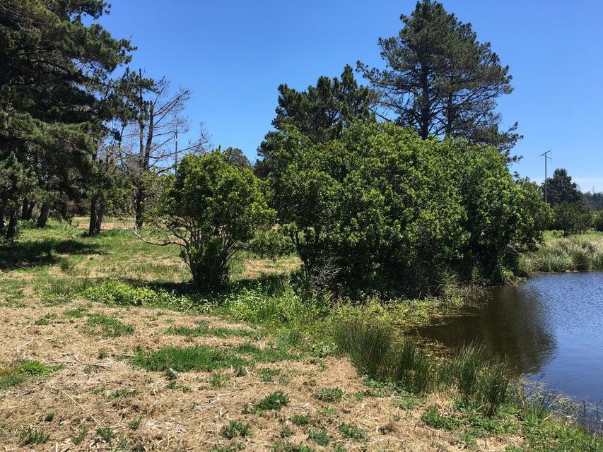 Additional photo for property listing at Caspar Road Caspar Road Caspar, 加利福尼亚州 95420 美国