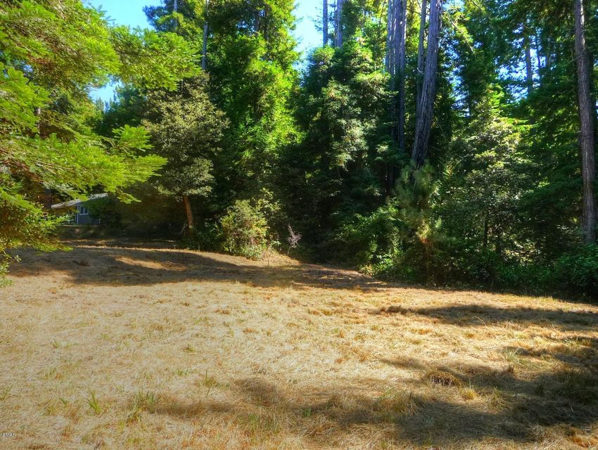 Additional photo for property listing at 23531 Shady Lane 23531 Shady Lane Fort Bragg, California 95437 Estados Unidos